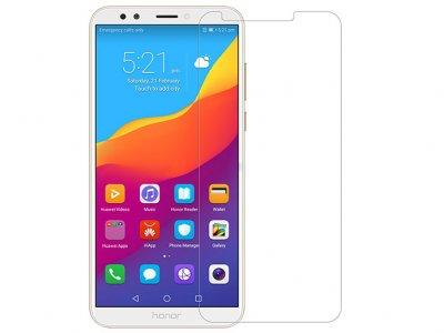 محافظ صفحه نمایش شیشه ای نیلکین هواوی Nillkin H+ Pro Glass Huawei Honor 7C