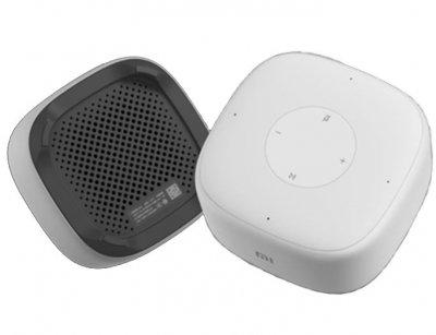 اسپیکر هوش مصنوعی شیائومی Xiaomi Mini AI Smart Speaker