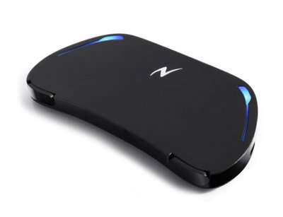 شارژر بی سیم نیلکین Nillkin Energy Stone MC003 Wireless Charger