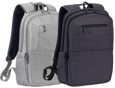 کوله لپ تاپ 15.6 اینچ ریواکیس Rivacase 7760 Laptop backpack 15.6 inch
