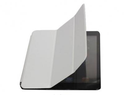 اسمارت کاور iPad mini