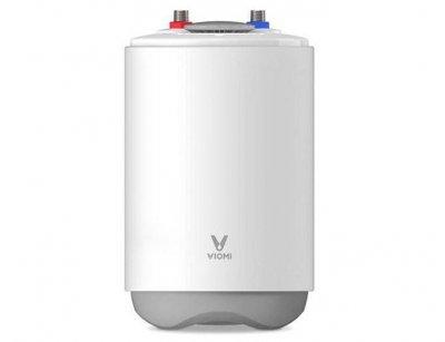 هیتر آب شیائومی Xiaomi Viomi Water Heater
