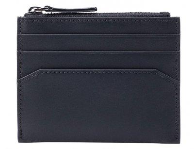 کیف پول چرمی شیائومی Xiaomi 90Minutes leather Purse