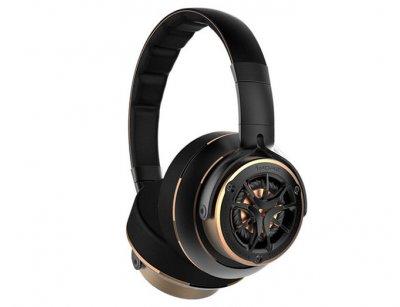 هدفون وان مور 1More Treple driver H1707 Headphone
