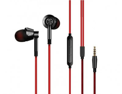 هدفون وان مور  1More In-Ear 1M301 Headphone