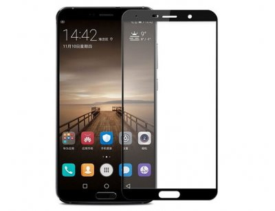 محافظ صفحه نمایش نانو هواوی Buff Nano Screen Huawei Mate 10 Pro