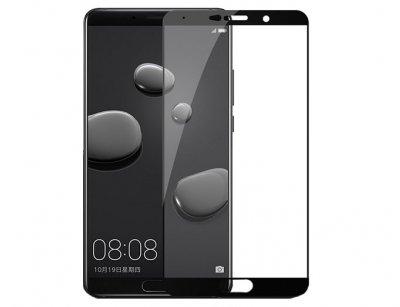 محافظ صفحه نمایش نانو هواوی Buff Nano Screen Huawei Mate 10