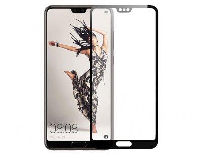 محافظ صفحه نمایش نانو هواوی Buff Nano Screen Huawei P20 Pro