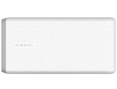 پاور بانک روموس Romoss Knight KN10 10000mAh Power Bank
