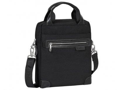 کیف لپ تاپ 12.1 اینچ ریواکیس Rivacase 8370 Notebook Bag 12.1 inch