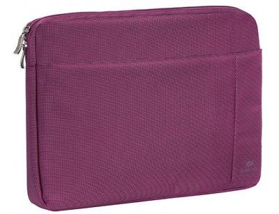 کیف لپ تاپ 13.3 اینچ ریواکیس Rivacase 8203 Laptop sleeve 13.3 inch
