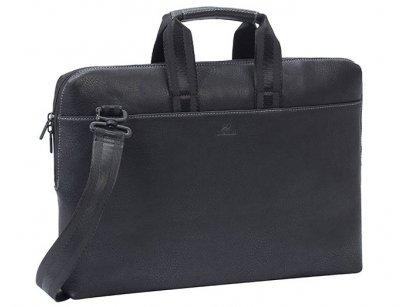 کیف لپ تاپ 15.6 اینچ ریواکیس Rivacase 8931 Laptop bag 15.6 inch