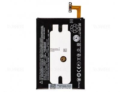 باتری اصلی گوشی HTC One M8/E8