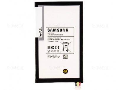 باتری اصلی تبلت سامسونگ Samsung Tablet Galaxy Tab 3 8.0 T311 Battery