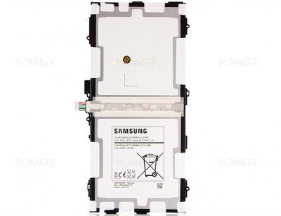 باتری اصلی تبلت سامسونگ Samsung Galaxy Tab S 10.5 T800 Battery