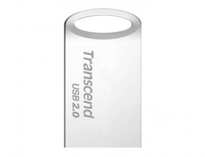 فلش مموری ترنسند Transcend JetFlash JF510S USB 2.0 Flash Memory 8GB