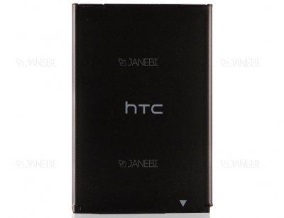 باتری اصلی HTC Desire S