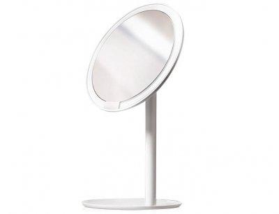 آینه رومیزی شیائومی Xiaomi AMIRO HD Daylight Mirror