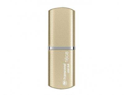 فلش مموری ترنسند Transcend JetFlash JF820 USB 3.0 Flash Memory 16GB