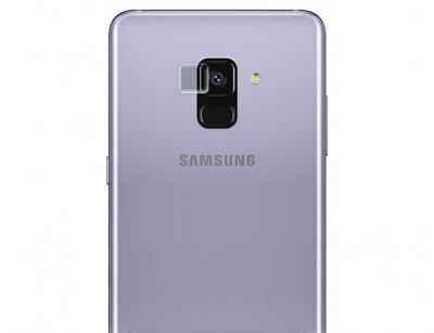 محافظ لنز سامسونگ گلکسی Bestsuit Lens Film Samsung Galaxy A8 2018/A8 Plus 2018