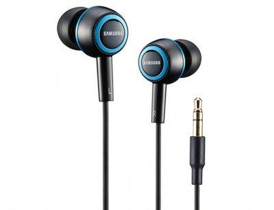 ایرفون سامسونگ Samsung Stereo Earphone SHE C10