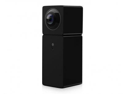 دوربین هوشمند شیائومی Xiaomi XiaoFang Smart Camera Dual Version