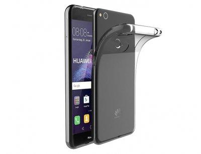 محافظ ژله ای 5 گرمی هواوی Huawei Honor 8 Lite Jelly Cover 5gr