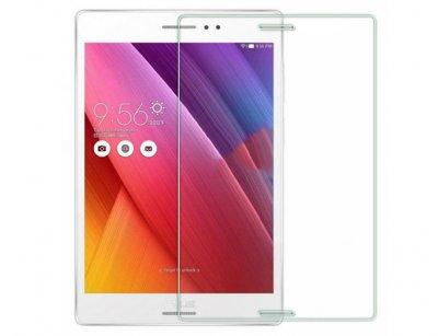 محافظ صفحه نمایش شیشه ای ایسوس Glass Screen Protector Asus Zenpad S 8.0 Z580