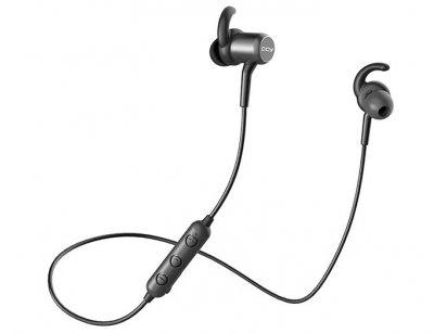 هدست بلوتوث کیو سی وای QCY M1C Magnetic Wireless Headset