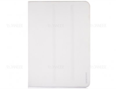 کیف تبلت سامسونگ Book Cover Samsung Galaxy Tab S3