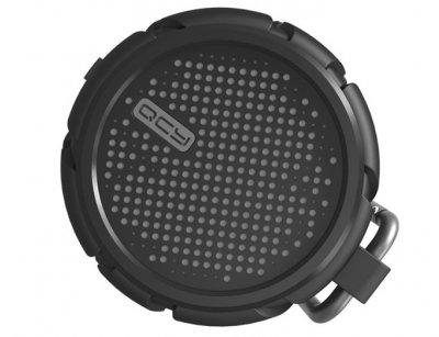 اسپیکر بلوتوث کیو سی وای QCY Box2 Bluetooth Speaker