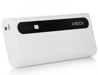 پاور بانک پاورادد Poweradd AiBocn WX010 10000mAh Power Bank