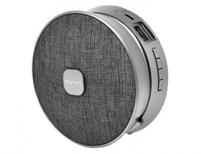 اسپیکر بلوتوث تسکو TSCO TS 2380 Bluetooth Speaker
