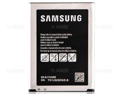 باتری اصلی گوشی Samsung Galaxy J1 Ace