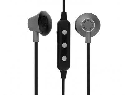 هدفون بلوتوث تسکو TSCO TH 5311 Wireless Headphones