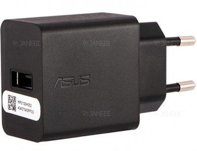 شارژر دیواری ایسوس Asus KP0100H002 Adapter Charger