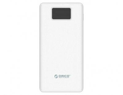 پاور بانک اوریکو Orico L20000 20000mAh Power Bank