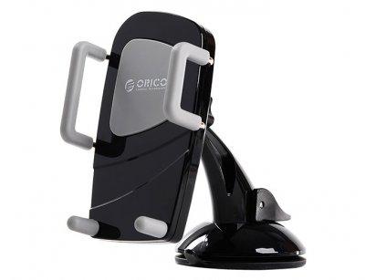 پایه نگهدارنده گوشی اوریکو Orico Car Mount Phone Holder CBA-S3