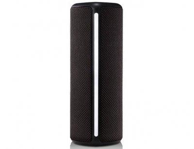اسپیکر بلوتوث ال جی LG PH4 Portable Bluetooth Speaker