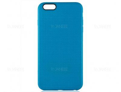محافظ ژله ای پرومیت آیفون Promate Flexi-i6 Case Apple iPhone 6/6s