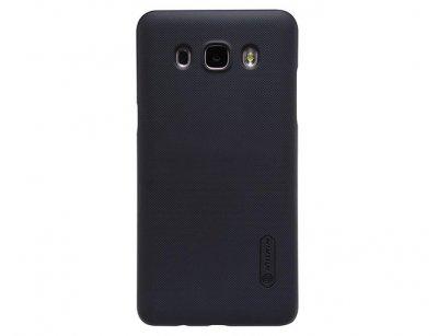 قاب محافظ نیلکین سامسونگ Nillkin Frosted Shield Case Samsung Galaxy J5 2016