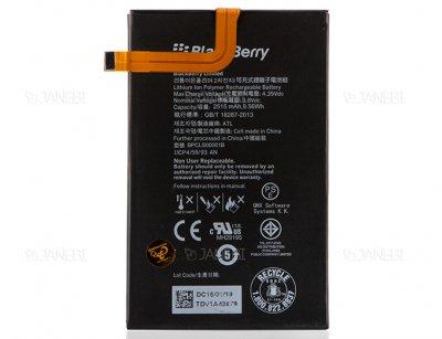 باتری اصلی گوشی BlackBerry Classic Q20