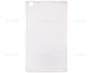 محافظ ژله ای لنوو Lenovo Tab 2 A8-50 Jelly Cover
