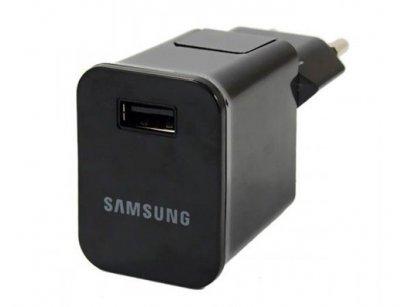 شارژر اورجینال گلکسی تب سامسونگ Samsung Galaxy Tab Adapter Charging