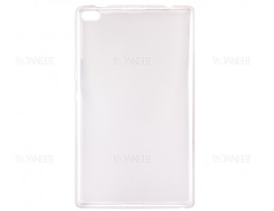محافظ ژله ای لنوو Lenovo Tab 4 8 Jelly Cover