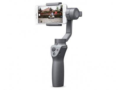 گیم بال سه محوره گوشی موبایل دی جی آی DJI Osmo Mobile 2
