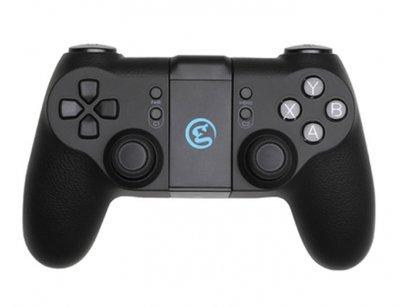 ریموت کنترلر کوادکوپتر GameSir T1d Remote Controller
