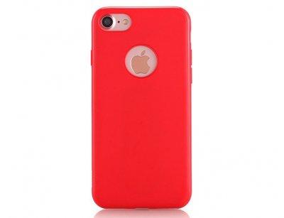 محافظ ژله ای بیسوس آیفون Baseus Mystery Case Apple iPhone 7
