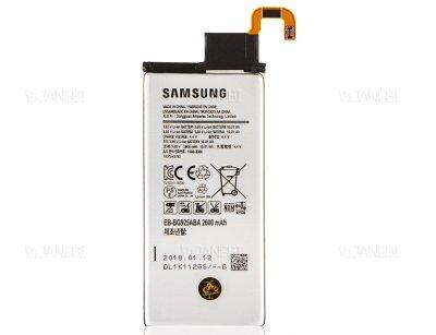 باتری اصلی Samsung Galaxy S6 Edge