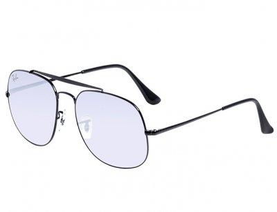 عینک آفتابی اورجینال ری بن Ray Ban RB 3561-002/9U SunGlasses